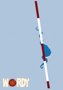pole-thing