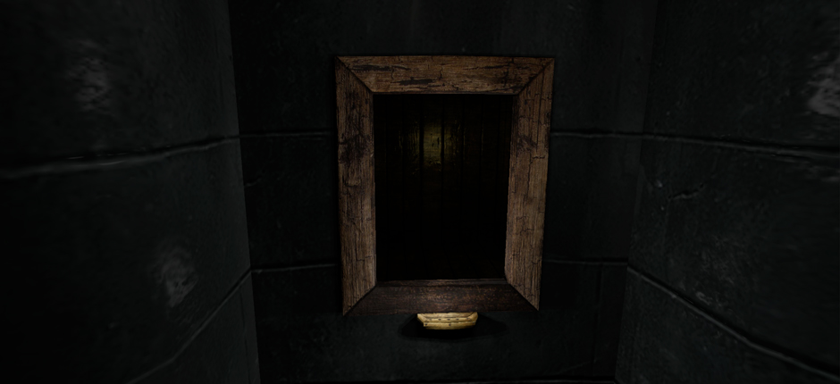 booth_hatch