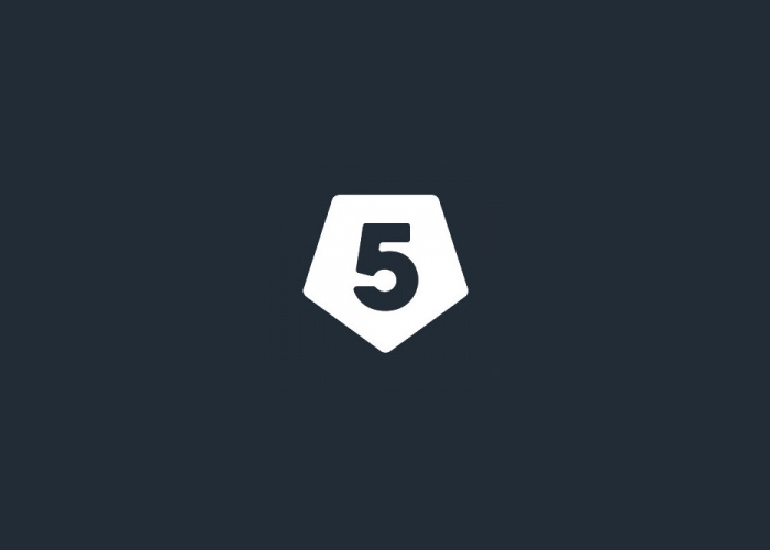 Dev Update #5 – Unity 5, New team members and Xbox One