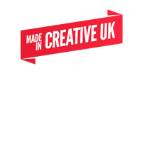 Made In Creative Uk!