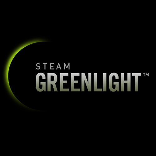 Farewell Greenlight